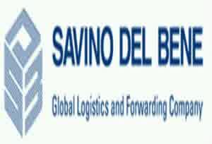 Lowongan Kerja di Bali - PT Savino Del Bene