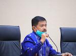 Sembilan Positif dan 21 Dinyatakan Bebas Isolasi Di Payakumbuh