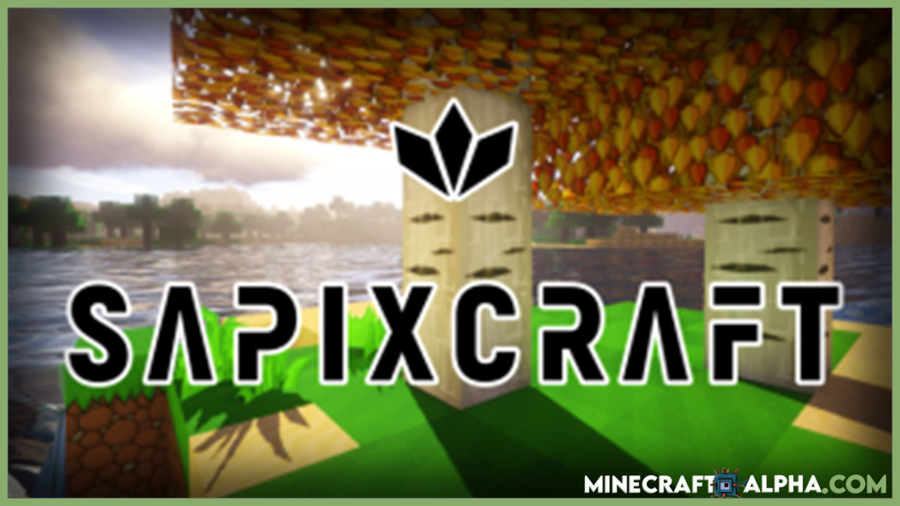 sapixcraft-resource-pack-image-1.jpg
