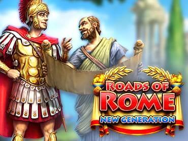 تحميل لعبة بناء روما الجديدة 34.jpg