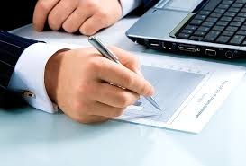 financial plan, investment proposal, write business plan,