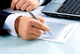 financial plan, investment proposal, write business plan,