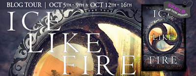 http://www.rockstarbooktours.com/2015/10/tour-schedule-ice-like-fire-by-sara.html