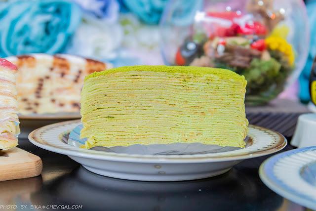 MG 9599 - 熱血採訪│台灣燈會美食,后里知名平價千層蛋糕,多款限定口味,百元初頭就能品嚐美味千層蛋糕!