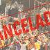 CANCELADO! Alegando crise econômica prefeitura de Sena Madureira decide não realizar o carnaval de rua 2019
