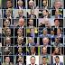STF manda investigar 8 ministros, 24 senadores, 39 deputados e 3 governadores