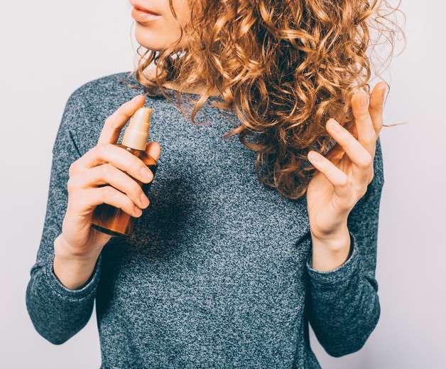3 aceites naturales que tu pelo necesita