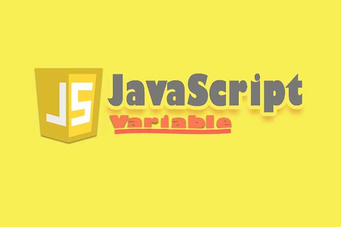 JavaScript - Variable