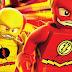 O FLASH ganha Seu Próprio Filme LEGO