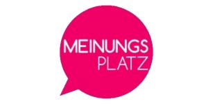 http://chürzer.ch/meinungsplatz