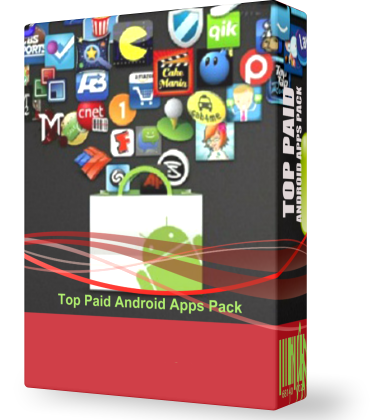 Top Paid Android Apps And Games And Themes Pack 2015 http://jembersantri.blogspot.com Cover Full Version
