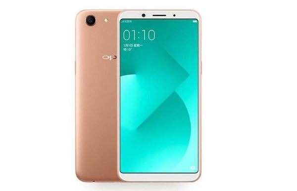 Free Download ROM Official Oppo A83 CPH1729_11_A.18 (3G+16G)(3G+32G)(4G+64G) New Update