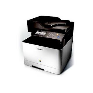 samsung-printer-clx-4195n-driver