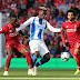 Liverpool vs Brighton : Fabinho's Absence, Naby Keita to get a start?,  Both Team News, Predicted Lineups And Where Ox Can Fit In
