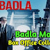 Badla second Day Box Office Collection Prediction Gauri Khan