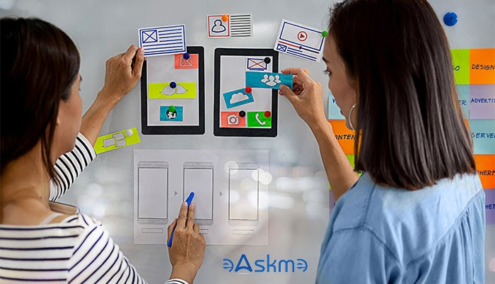 How to Create an Excellent User Experience?