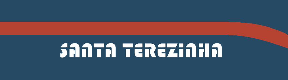 http://onibus-mania.blogspot.com.br/search/label/Empresa%20Santa%20Terezinha%20%28RJ%29
