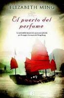 http://lecturasmaite.blogspot.com.es/2013/03/el-puerto-del-perfume-de-elizabeth-ming.html