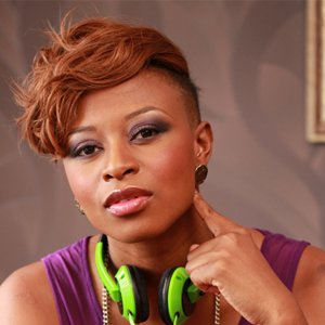 Dj Zinhle - My Name Is (Da Capo & Punk Surreal Experience)
