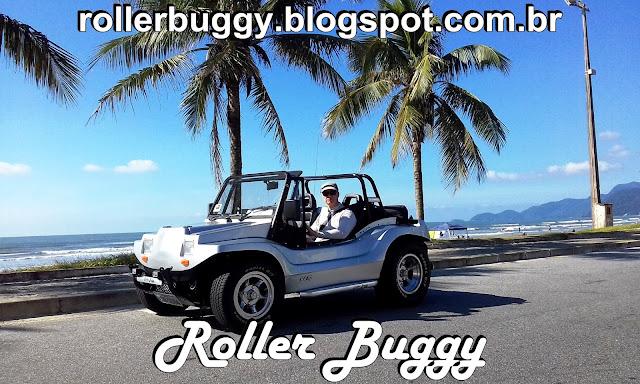 https://rollerbuggy.blogspot.com.br/2017/02/2017-fevereiro-resumo-do-mes.html