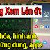 Chống Xem Lén đt, Ứng Dụng Ẩn Khóa Tin Nhắn, Hình Ảnh, Video, App Trên Điện Thoại