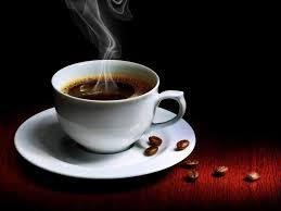 disfunción eréctil de impotencia de cafeína