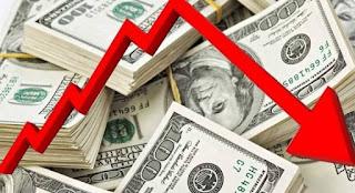بسبب كورونا ديون العالم بلغت 281 تريليون دولار بنهاية عام 2020