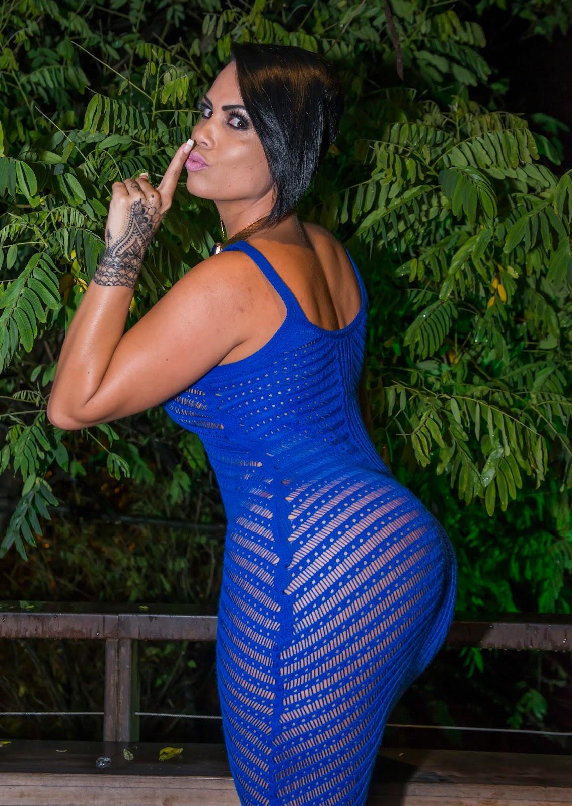 Carine Felizardo nude (92 fotos), photos Feet, Snapchat, cleavage 2018