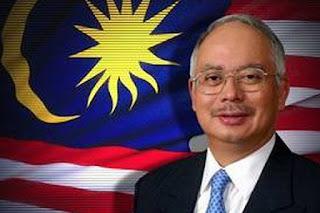 Tahukah? Pemerintah Malaysia Telah Terbitkan Fatwa Kerajaan Larangan Keras Menyebarkan Agama Syiah