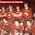 27/07/1984: Independiente campeón de América