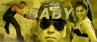 Baby Songs Pk |Baby Mp3 Song Download 2015