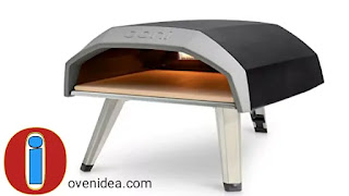 ooni_pro_pizza_oven