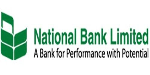 National Bank Ltd. Routing Number List (2021)