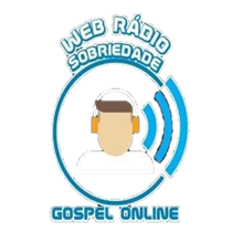 Ouvir agora Web rádio Sobriedade - Catanduva / SP