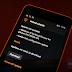 Microsoft Rilis Windows 10 Mobile Insider Preview Build 10586.107 Untuk Insider Fast Ring