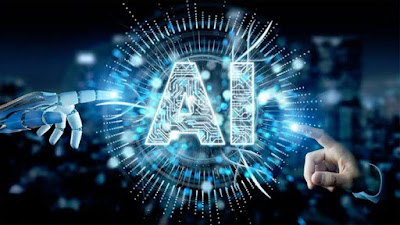 what-is-AI-how-AI-actually-works