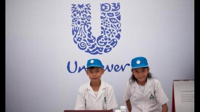 Lowongan Operator Produksi PT Unilever Indonesia (SMA/SMK FRESH GRADUATE)