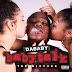 """DaBaby - """"Baby Talk"""" (Mixtape)"""