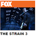 """Ο 3ος κύκλος του """"The Strain"""" κάνει πρεμιέρα στο Fox Greece"""