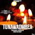 Mp3 Download | Tanzania All Stars - Tunawaombea | New Song