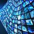 270 δισ. δολάρια έως το 2020 ο τζίρος των νέων τεχνολογιών