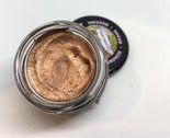 https://www.kreatrends.nl/Gilding-Wax-Bronze-COOSA-Crafts