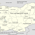 Bulgaria stereotype map