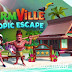 FarmVille Tropic Escape MOD APK 1.78.5569Unlimited Money Coins gems