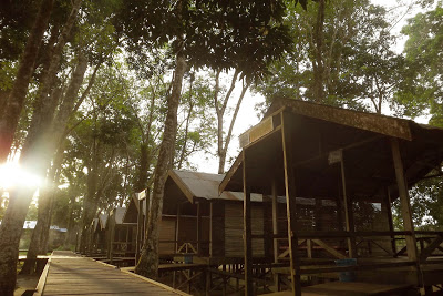 KumKum Park
