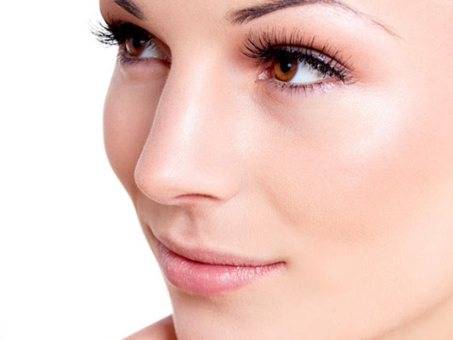 10 Basic Beauty Tips For Face You Should Follow