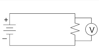 why is voltmeter connected in parallel in a circuit, why voltmeter is connected in parallel in a circuit, why voltmeter is connected in parallel in a circuit hindi, why is voltmeter connected in parallel in a circuit hindi, voltmeter ko circuit me parallel me kyu connect karte hai, why voltmeter connected in parallel combination, why voltmeter is connected in parallel class 10, why voltmeter always connected in parallel, why voltmeter is connected in parallel to the circuit, why are voltmeters connected in parallel, why voltmeter should be connected in parallel, why voltmeter is connected in parallel in a circuit, why a voltmeter is connected in parallel, why an voltmeter always connected in parallel, electricalhelp in hindi