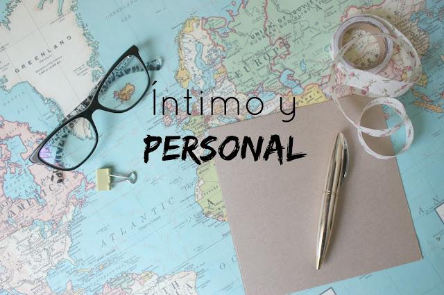 http://mediasytintas.blogspot.com/2016/05/intimo-y-personal.html