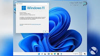 تحميل ويندوز 11 من مايكروسوفت