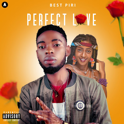 Best Piri - Perfect Love